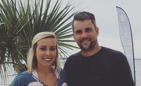 Mackenzie Standifer: Pregnancy Details FINALLY Revealed!