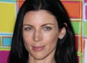 "Liberty Ross Forgives Kristen Stewart, Is in a ""Great Place"""