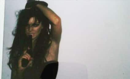 Patrick Aufdenkamp: A Bad Influence on Lindsay Lohan