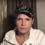 Corey Feldman Wants to Expose Predators