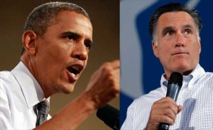 Presidential Debate: Who Won, Obama or Romney?