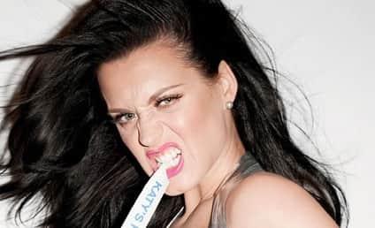 Katy Perry Bikini Photos: THG Hot Bodies Countdown #14!