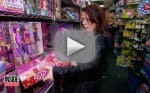 Mother of Three Buys 300 CHRISTMAS PRESENTS for Her Kids!