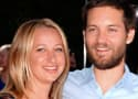 Tobey Maguire and Jennifer Meyer: Expecting Again!
