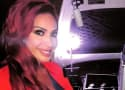 Farrah Abraham Opens Up About Arrest: The Cops Are Just Jealous Haters!