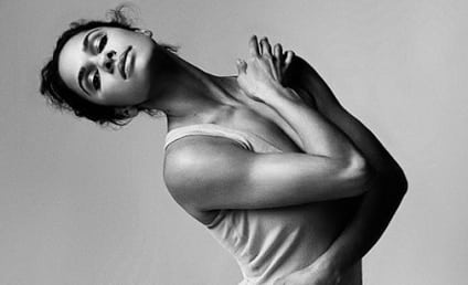 Misty Copeland: American Ballet Theatre's First Black Principal Dancer!
