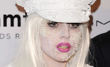 Lady Gaga Reflects on Michael Jackson, Death, Collaboration That Could Have Been