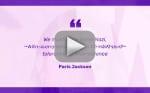 Paris Jackson Slams Nazis at VMAs
