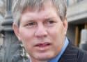 Len Dykstra Sentenced to 20 YEARS in Prison