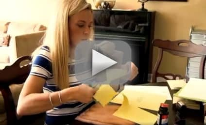 Kate Plus 8 Recap: The Sextuplets Turn Twelve!