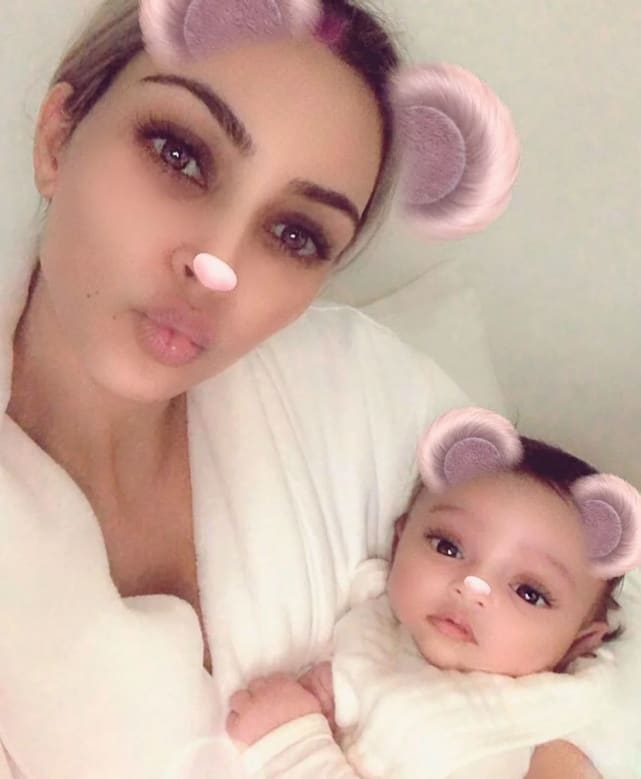 Chicago west picture