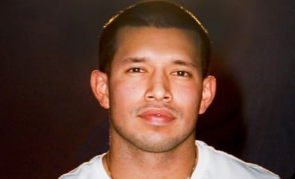 Javi Marroquin: I'm Getting in on Farrah Abraham's Big Fight! [Exclusive]