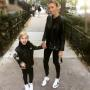 Giuliana Rancic: As Skinny as a 4-Year-Old!