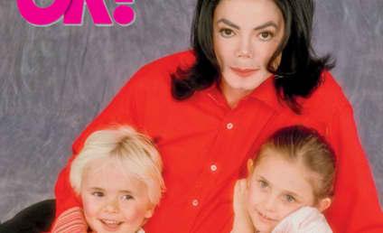 Joe Jackson: Michael Will Be Buried on Birthday