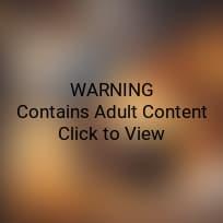 Rita Ora Bikini Photo