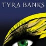 Tyra Banks Book Cover