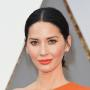 Olivia Munn: 88th Annual Academy Awards