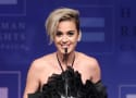 Katy Perry: SLAMMED By LGBT Community For New Song