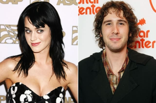 katy perry dating who dated who Katy perry 2017 katy perry and orlando bloom katy perry and russell brand katy perry dated who katy perry new boyfriend katy perry dating timeline.