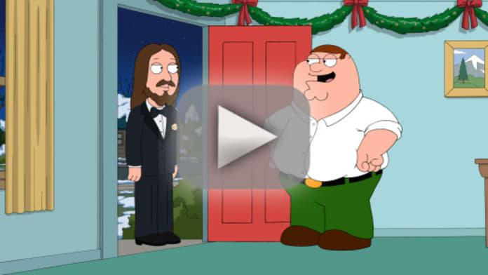 family guy season 13 full episodes online