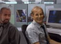 Michael Bolton Reenacts Office Space Scenes in Hilarious New Video! Watch Now!