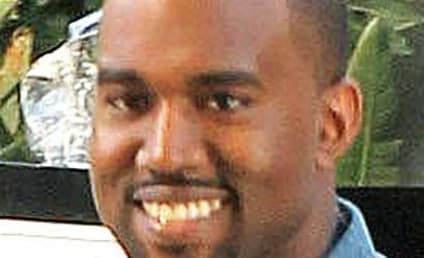 Kanye West to Launch New Production Company, Likens Self to Steve Jobs