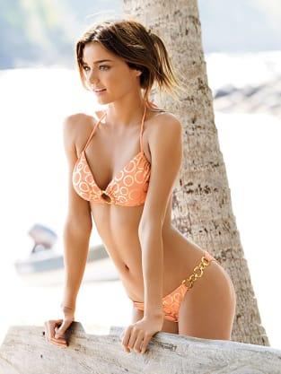 Miranda Kerr: Hot