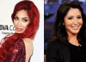 Farrah Abraham on Bristol Palin: UGH! Who Cares?!?
