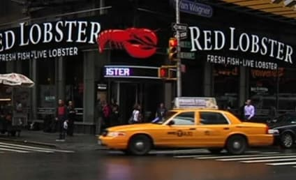 Red Lobster: Closing Down Across the Country?