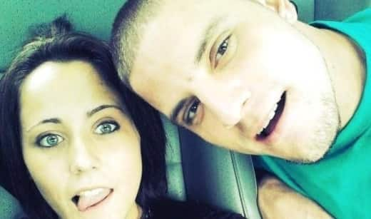 Courtland and Jenelle