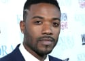 Ray J SLAMS Kim Kardashian and Her Family: They Don't Scare Me!