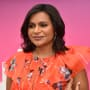 Mindy Kaling for Hulu
