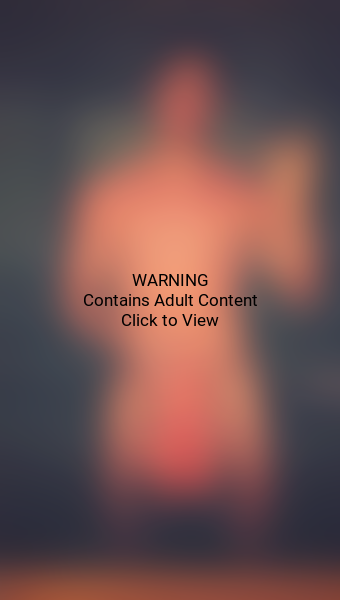 melania trump nude pictures