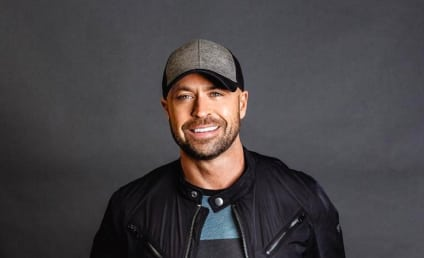 Cody Alan, CMT Star/Host, Comes Out as Gay