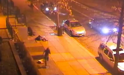 13 Hurt in D.C. Shooting, Suspects Remain at Large