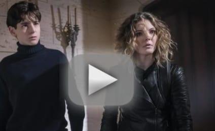 Watch Gotham Online: Check Out Season 3 Episode 11