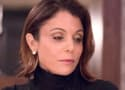 Bethenny Frankel: I Can't Stop Texting My Dead Boyfriend!