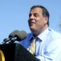 Chris Christie Pic