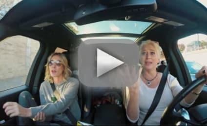 The Real Housewives of New York Season 10 Episode 3 Recap: Til Brunch Do Us Part