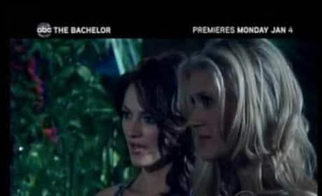 The Bachelor Season 14 Promo