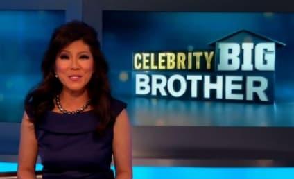 Celebrity Big Brother Recap: Who Made Final 5?