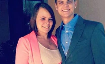 Catelynn Lowell Baby Name Revealed: What Will Teen Mom Star Call Her Baby Girl?