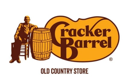 Cracker Barrel Fires Employee of 11 Years, The Internet EXPLODES