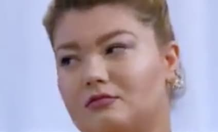 Matt Baier: Lying to Amber Portwood About His Sobriety!