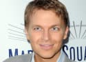 Tina Sinatra to Ronan Farrow: Frank Sinatra is NOT Your Father!