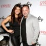 Teresa Giudice and Hubby