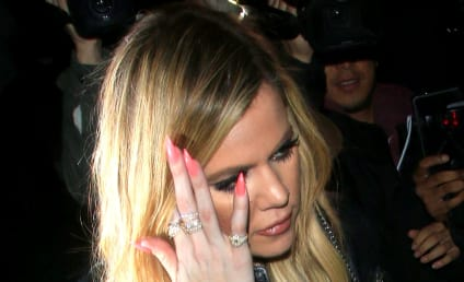 "Khloe Kardashian: Lamar ""Went Against All Our Vows"""