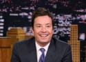 Jimmy Fallon's Mother Has Passed Away