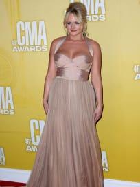 Miranda Lambert Picture