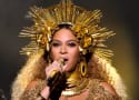 The Lion King Cast Revealed: Beyonce and More!